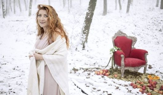tatjana jevdjovic