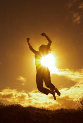 skok u sunce