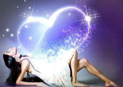 ljubav venere