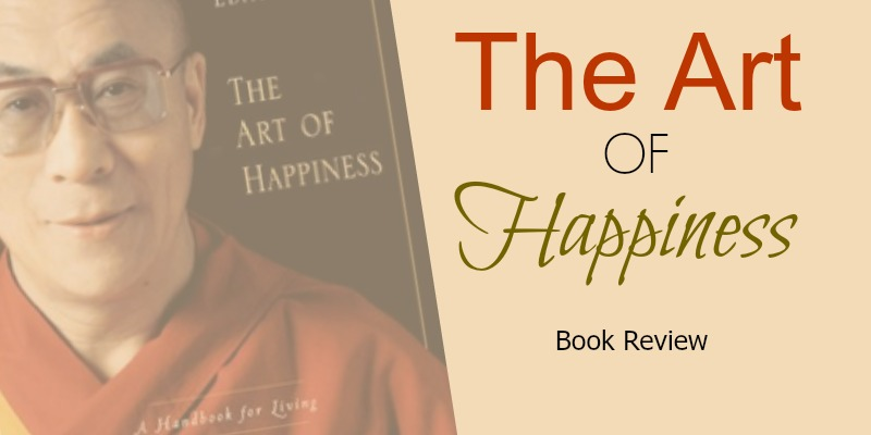 HappinessBookReview
