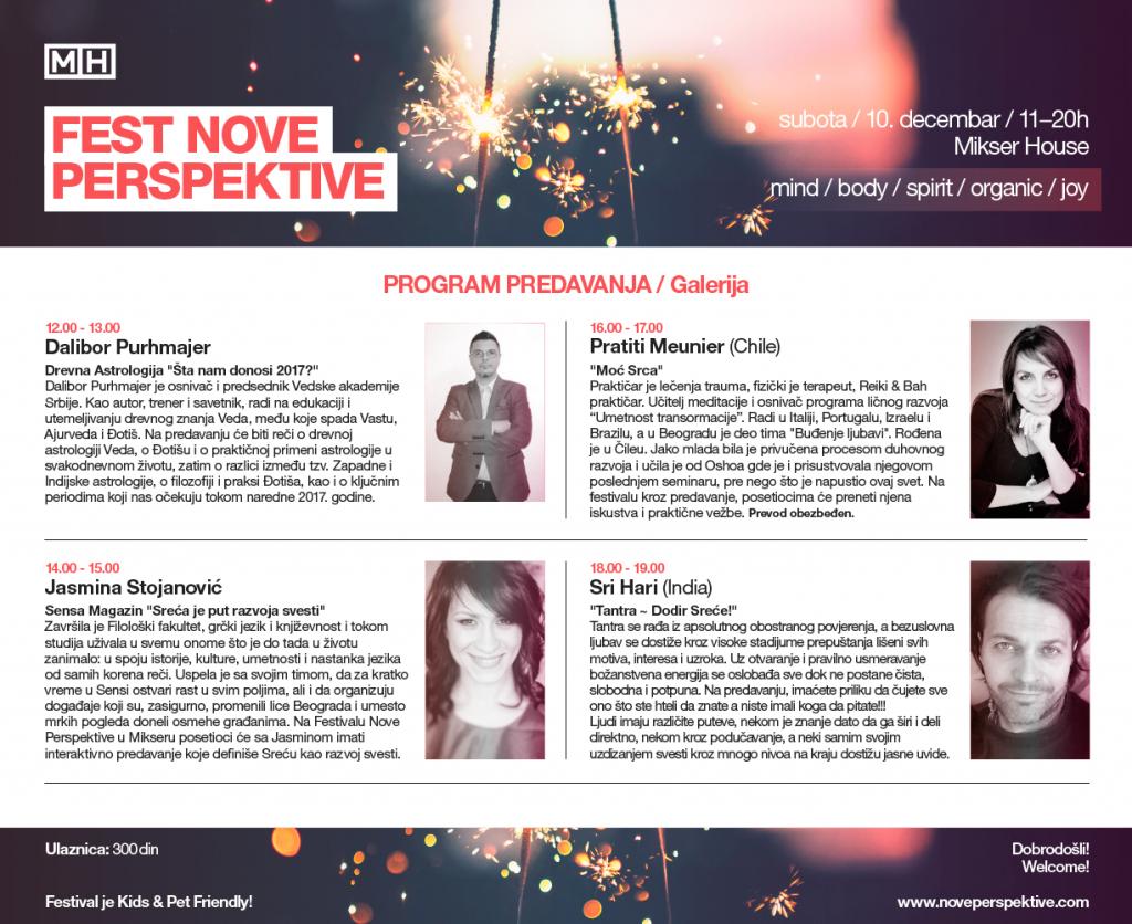 est-nove-perspektive-program-decembar2016