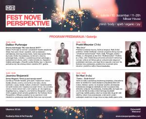 fest-nove-perspektive-program-decembar2016