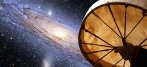 space-drum