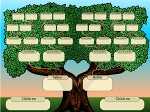 kako-da-napravim-porodicno-stablo