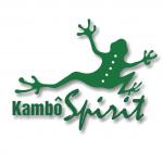 1499_kambo_twitter_logo