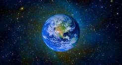 raste-li-zemlja-700x352
