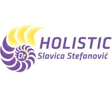 logo holistic