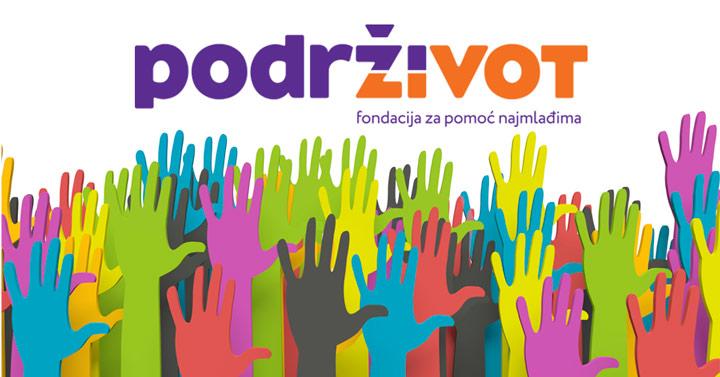 volonteri-web