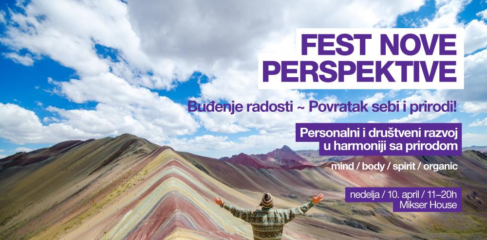 http://noveperspektive.com/wp-content/uploads/2016/03/Peti-BFNP.png